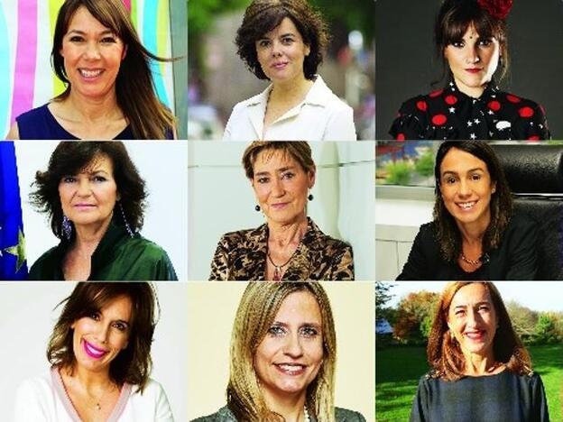 ponentes-espanolas-mujeres-womennow-madrid-k0mB-U701033037718KAD-624x468@MujerHoy