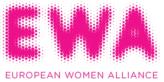 European Women Alliance