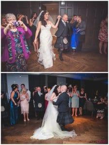 blythswood square glasgow wedding 0024 1