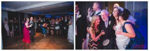 blythswood square glasgow wedding 0026 2 1