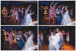 blythswood square glasgow wedding 0028 1
