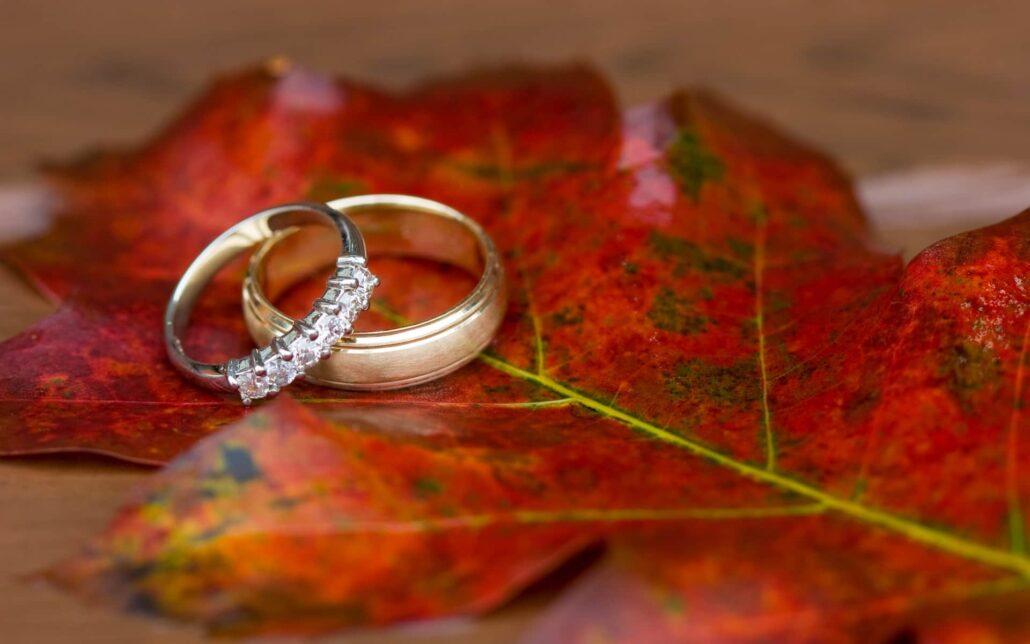Diamond engagement ring hd wallpapers best desktop background images widescreen
