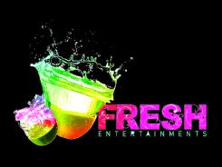 Fresh Logo Transparent