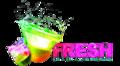 cropped Fresh Logo Transparent 2