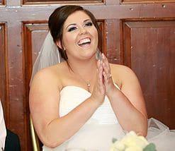 All Day Wedding Hosting, All Day Wedding Hosting, Fresh Entertainments