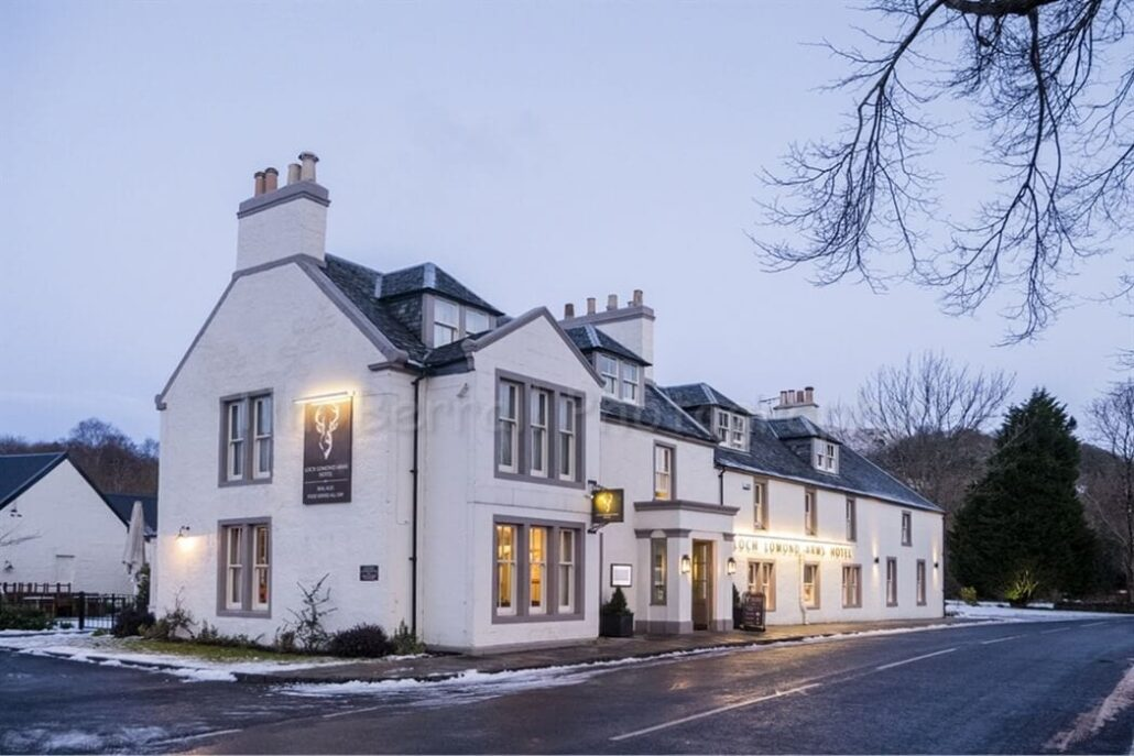 loch lomond arms hotel 09 1580240430