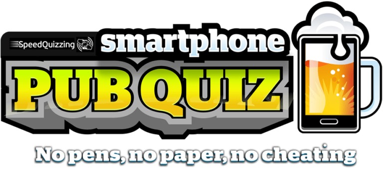 smartphone, SMARTPHONE PUB QUIZ, Fresh Entertainments, Fresh Entertainments