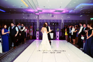 gayle and ally wedding 28042017 1390