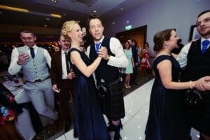 gayle and ally wedding 28042017 1428