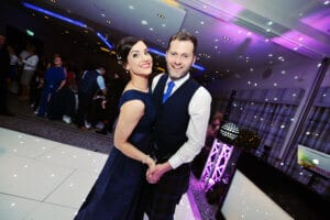 gayle and ally wedding 28042017 1440