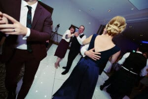 gayle and ally wedding 28042017 1450