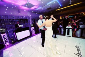 gayle and ally wedding 28042017 1466