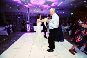 gayle and ally wedding 28042017 1468