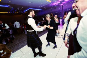 gayle and ally wedding 28042017 1474