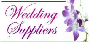 Suppliers, Suppliers We Love, Fresh Entertainments