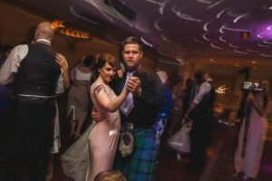 Glasgow wedding photographer wester house hotel wedding ayr 114