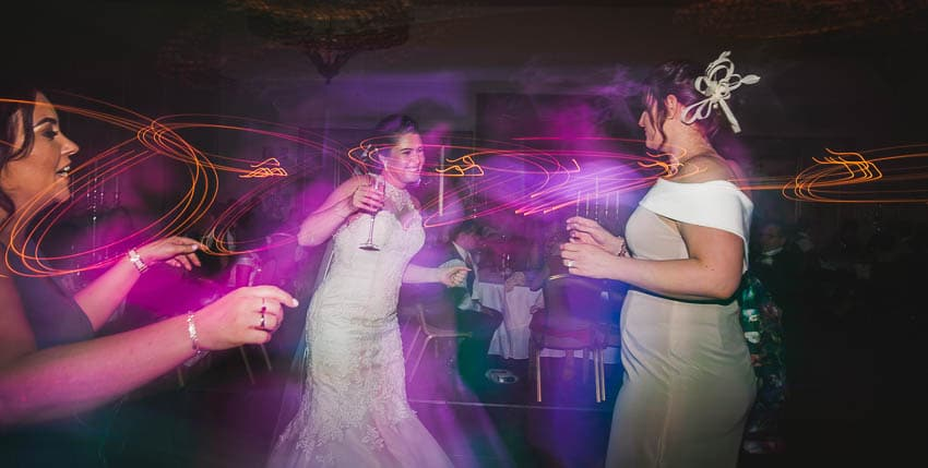 Glasgow wedding photographer wester house hotel wedding ayr 119 1