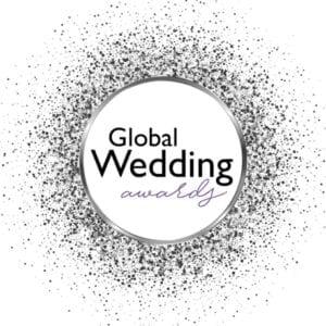 , DESTINATION Wedding Pricing, Fresh Entertainments