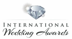 International Wedding Awards 1