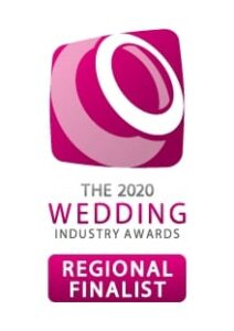 weddingawards badges regionalfinalist 1b