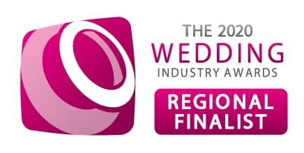 weddingawards badges regionalfinalist 4b