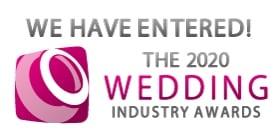 weddingawards badges entered 1a