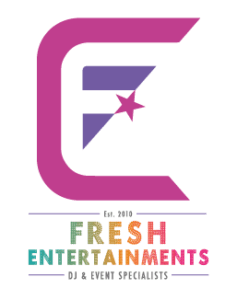 , Meet the Team, Fresh Entertainments, Fresh Entertainments