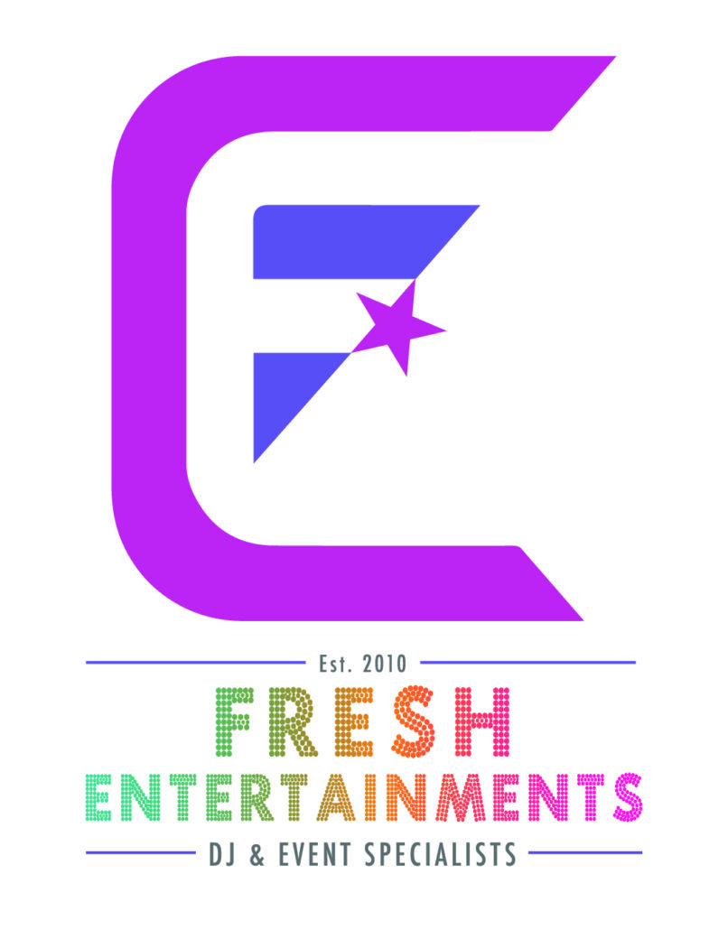 Name Monogram, Name Monogram, Fresh Entertainments