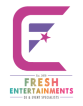 cropped FRESH ENTERTAINMENTS LOGO 2020 AW 01