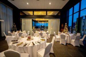 the shore loch lomond weddings 12