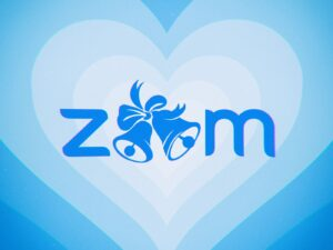 Zoom Virtual Weddings