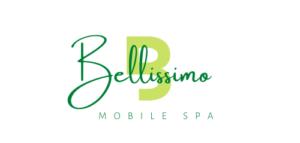 Bellissimo Mobile Spa