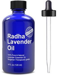 best lavender oil