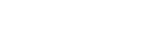 Homeworkers Union - the campaign group for people who work at home. Join the revolution!