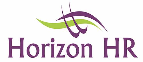 Horizon HR