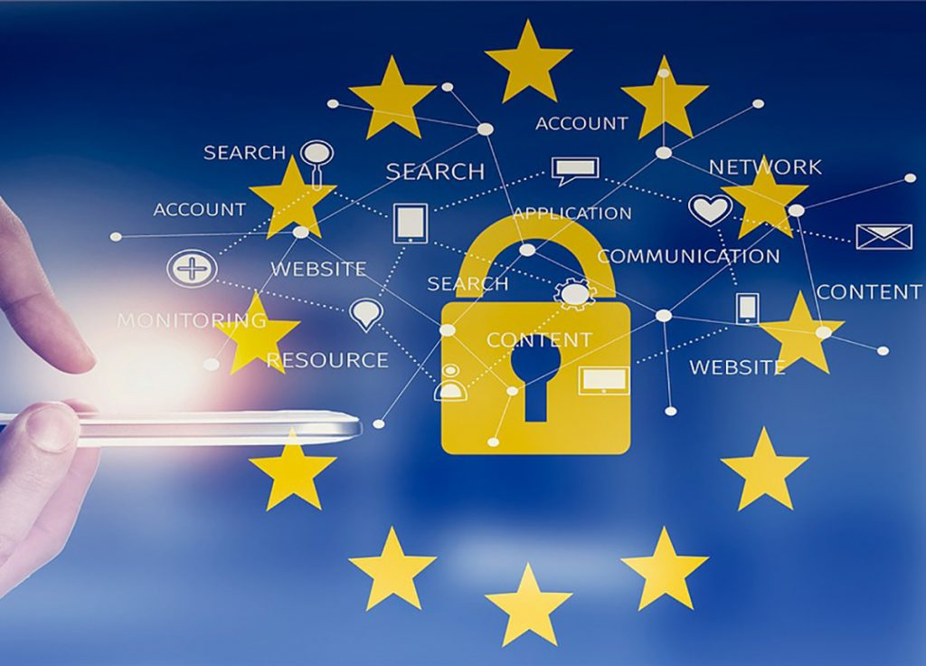 IT-Support-for-GDPR-Compliance-Beflast-Northern-Ireland