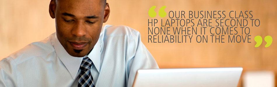 Refurbished Laptops & PCs, IT support in Belfast Northern Ireland