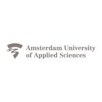 Amsterdam University
