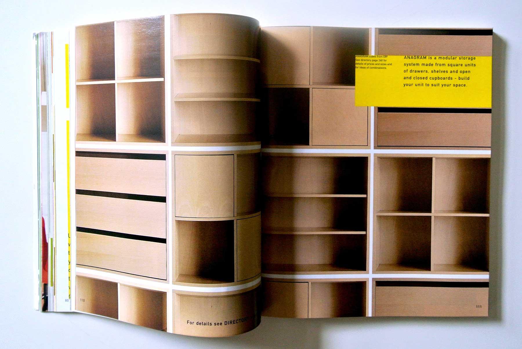 habitat_catalogue2_16