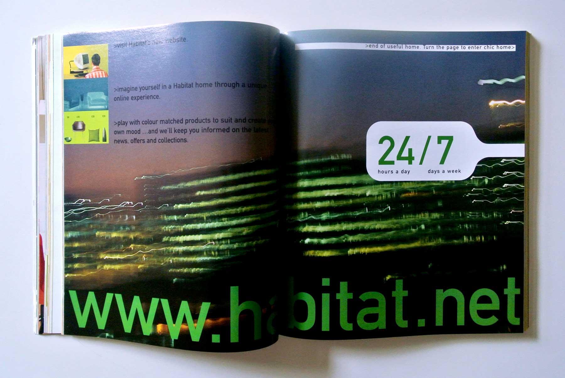 habitat_catalogue2_17