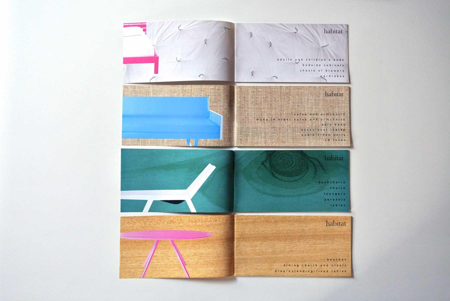 habitat_department_brochures_2