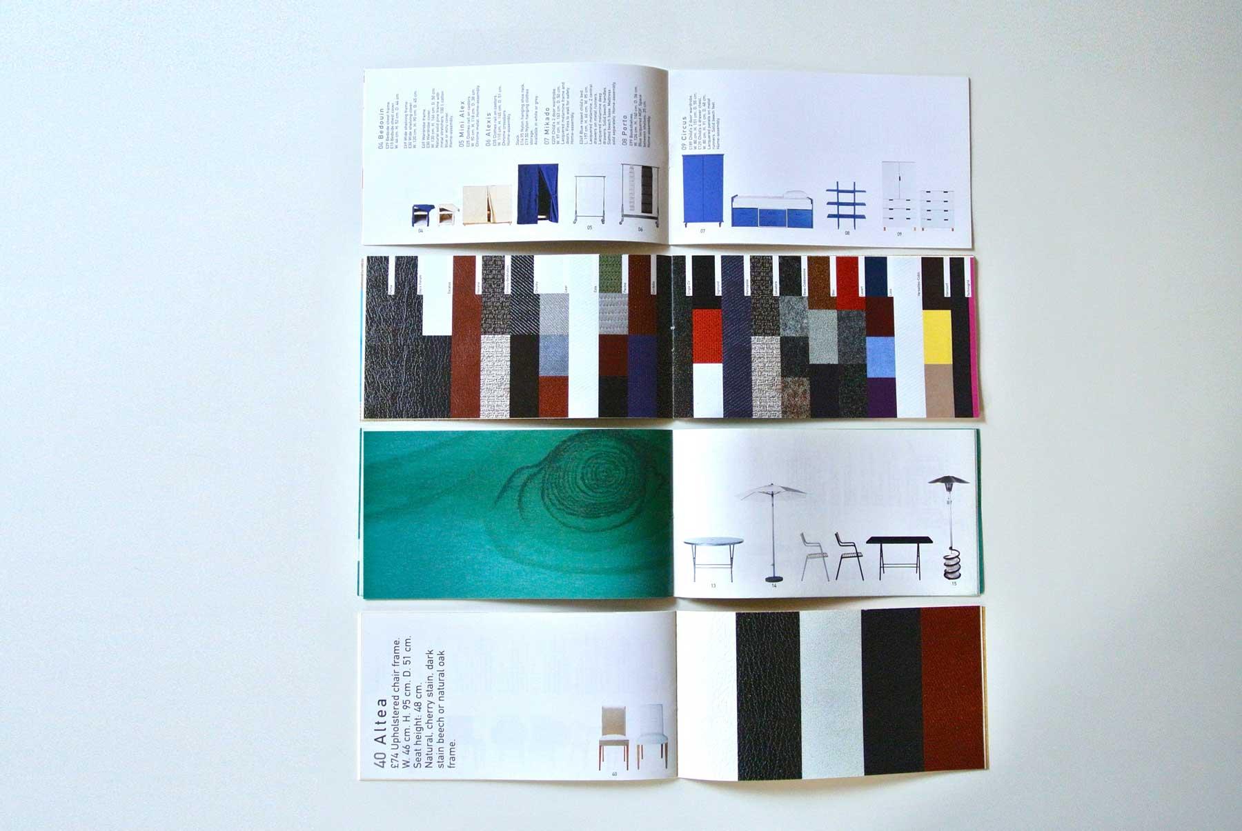 habitat_department_brochures_3