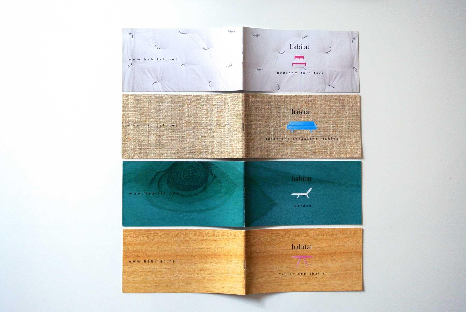 habitat_department_brochures_4