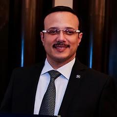 Dr. Hassan Elhais