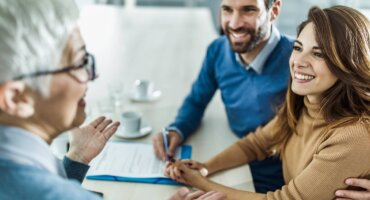 a-british-expats-checklist-for-choosing-a-financial-adviser-in-the-uae