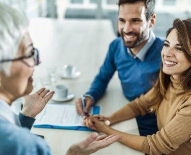 A British expat's checklist for choosing a financial adviser in the UAE