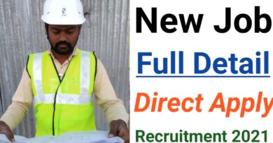 North Eastern Electric Power Corporation Ltd Recruitment 2021 | Freshers Eligible | Apply Here