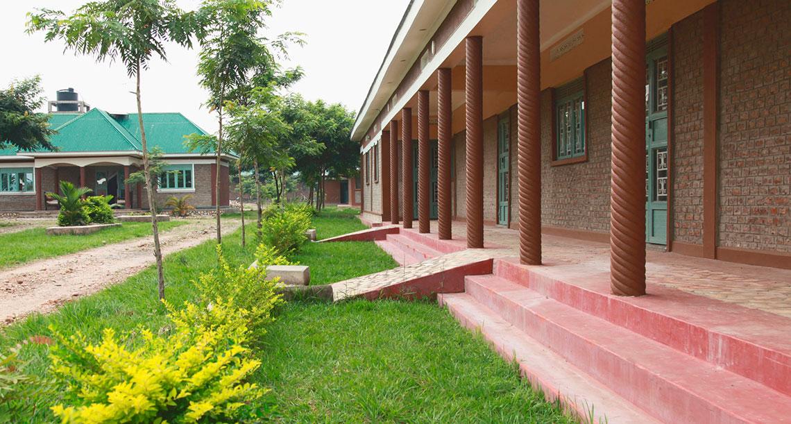 institute