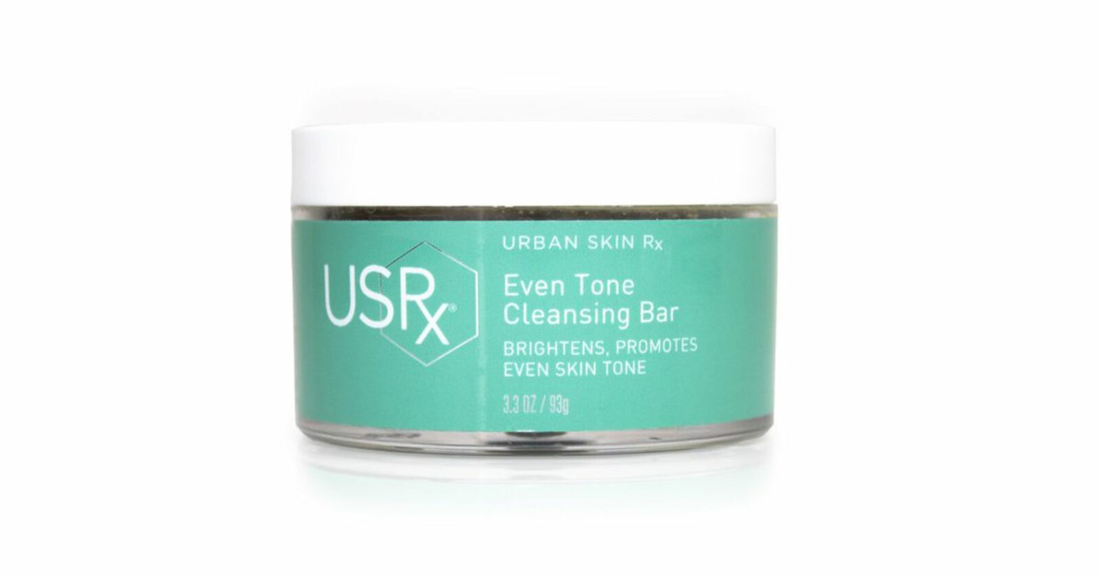 Even Tone Cleansing Bar by Urban Skin Rx #19