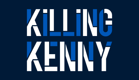 Killing Kenny